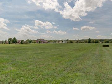 351 Hidden Creek Drive Ozark, MO 65721 - Image