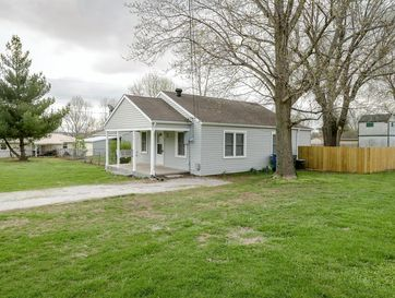 204 East Knight Street Willard, MO 65781 - Image 1