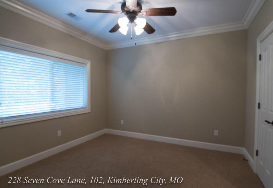 228 Seven Cove Ln #102 Kimberling City, MO 65686 - Photo 14
