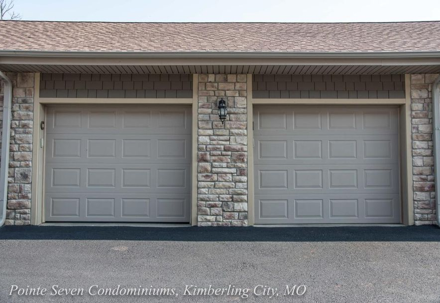228 Seven Cove Ln #102 Kimberling City, MO 65686 - Photo 27