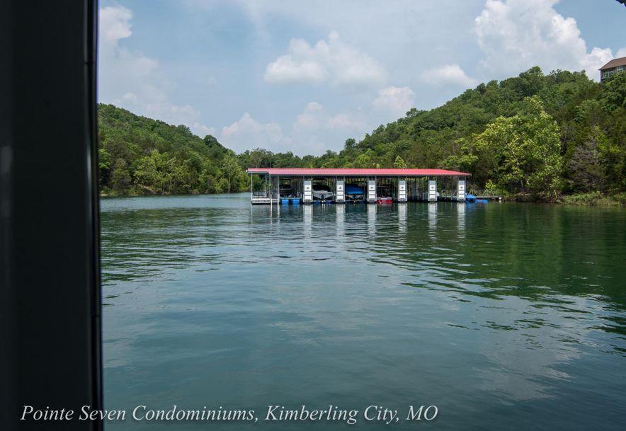 228 Seven Cove Ln #102 Kimberling City, MO 65686 - Photo 30