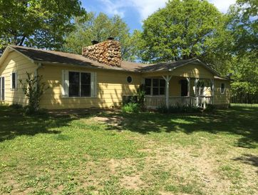 9381 County Road  3840 Peace Valley, MO 65788 - Image 1
