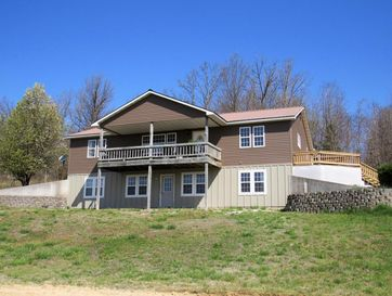 21785 East 1300 Road Stockton, MO 65785 - Image 1