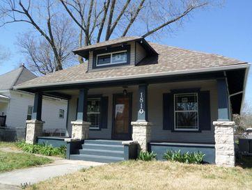 1810 Murphy Avenue Joplin, MO 64804 - Image 1