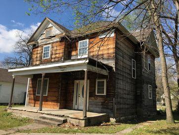 810 South Jackson Avenue Joplin, MO 64801 - Image 1