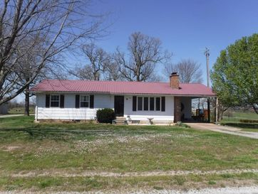 5066 Lawrence 2130 Stotts City, MO 65756 - Image 1
