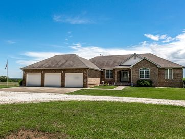 4614 South 34th Road Fair Play, MO 65649 - Image 1