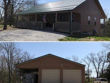 367 Cedar Valley Road Hollister, MO 65672 - Image 1