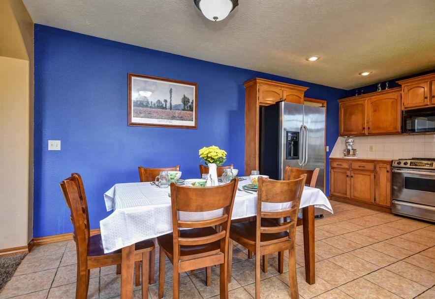 998 West Pembrook Avenue Nixa, MO 65714 - Photo 11