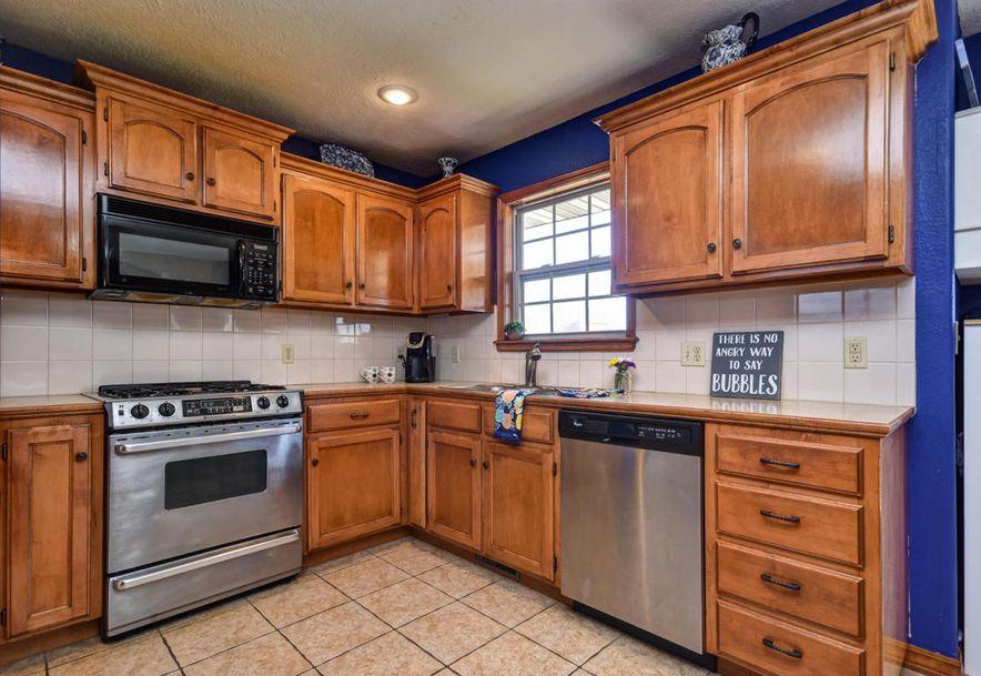998 West Pembrook Avenue Nixa, MO 65714 - Photo 12