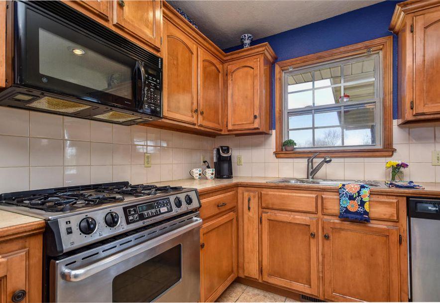 998 West Pembrook Avenue Nixa, MO 65714 - Photo 14