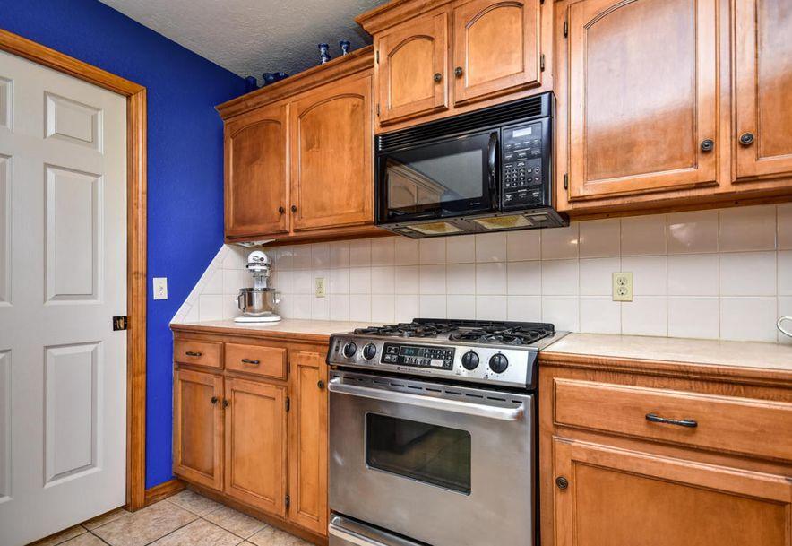 998 West Pembrook Avenue Nixa, MO 65714 - Photo 15