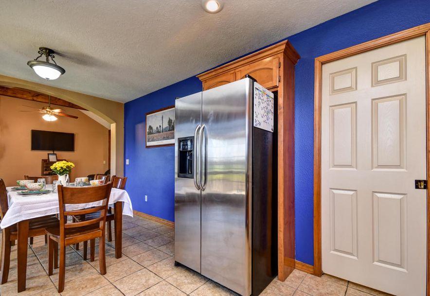 998 West Pembrook Avenue Nixa, MO 65714 - Photo 16