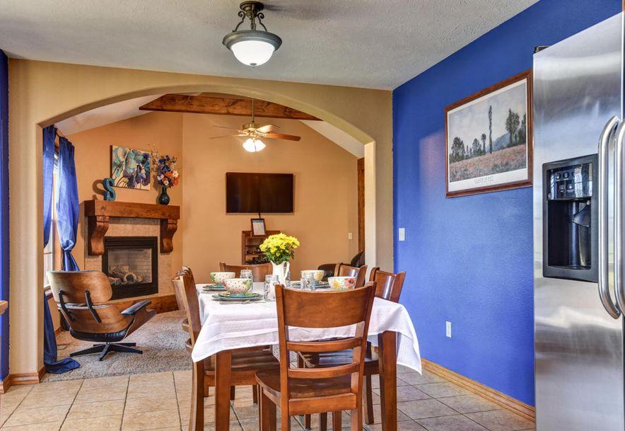 998 West Pembrook Avenue Nixa, MO 65714 - Photo 17