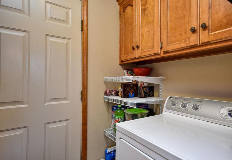 998 West Pembrook Avenue Nixa, MO 65714 - Photo 20