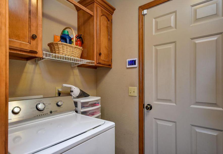998 West Pembrook Avenue Nixa, MO 65714 - Photo 21