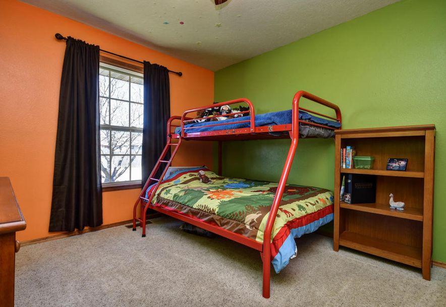 998 West Pembrook Avenue Nixa, MO 65714 - Photo 28