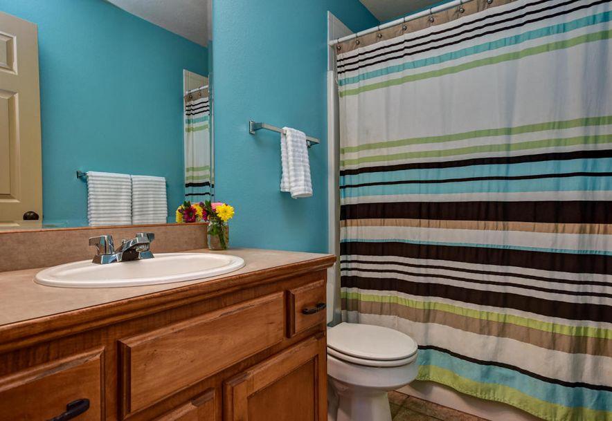 998 West Pembrook Avenue Nixa, MO 65714 - Photo 30