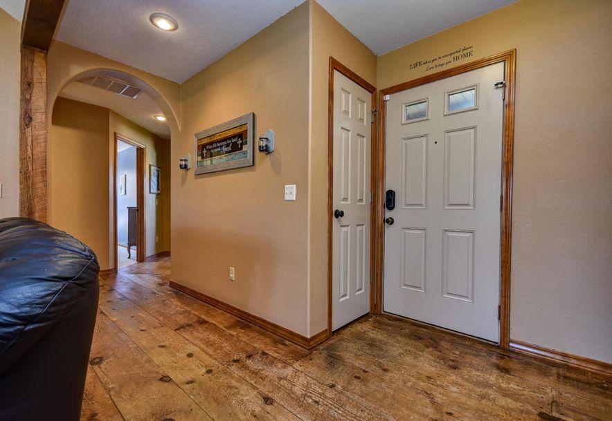 998 West Pembrook Avenue Nixa, MO 65714 - Photo 4