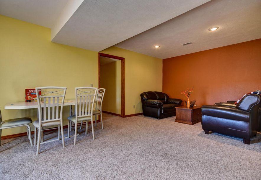 998 West Pembrook Avenue Nixa, MO 65714 - Photo 33