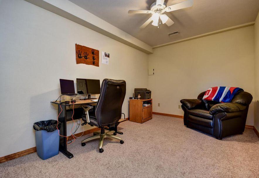 998 West Pembrook Avenue Nixa, MO 65714 - Photo 36