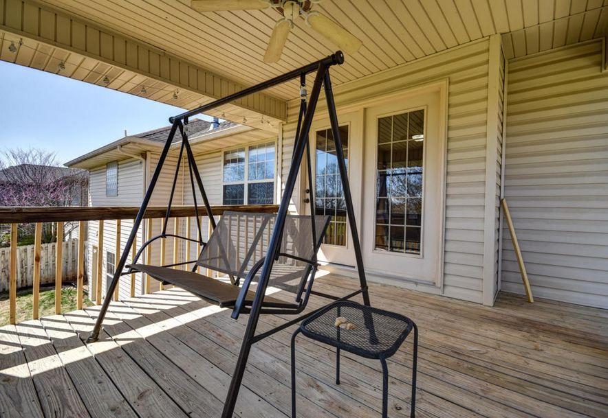 998 West Pembrook Avenue Nixa, MO 65714 - Photo 39