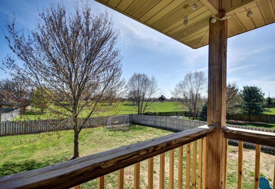 998 West Pembrook Avenue Nixa, MO 65714 - Photo 41