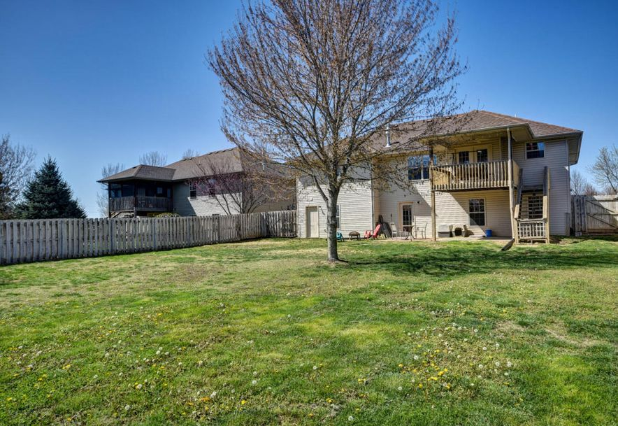 998 West Pembrook Avenue Nixa, MO 65714 - Photo 45