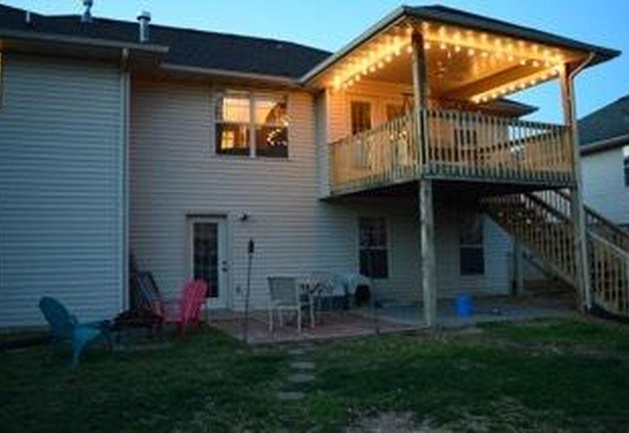 998 West Pembrook Avenue Nixa, MO 65714 - Photo 50