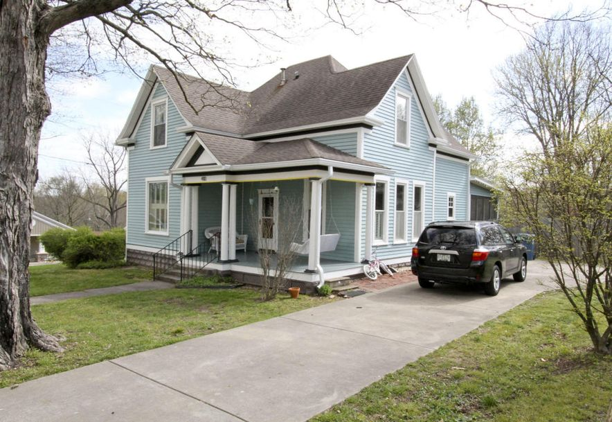 410 North 2nd Avenue Ozark, MO 65721 - Photo 30