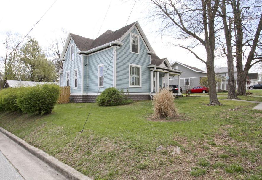 410 North 2nd Avenue Ozark, MO 65721 - Photo 31