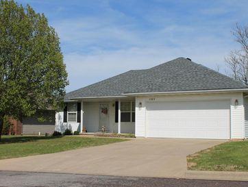 1303 Ginger Blue Avenue Monett, MO 65708 - Image
