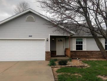 249 East Willow Street Fair Grove, MO 65648 - Image 1