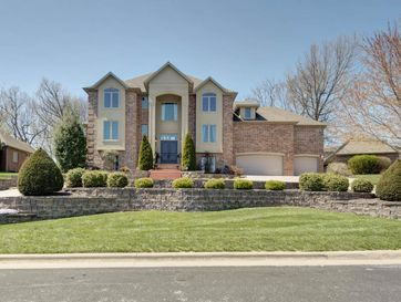 4793 South Sydney Avenue Springfield, MO 65810 - Image 1