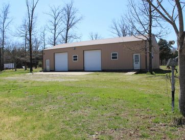 25454 Old Mill Road Pittsburg, MO 65724 - Image 1