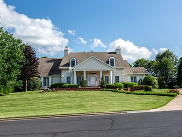 3900 East Turtle Hatch Road Springfield, MO 65809 - Image 1