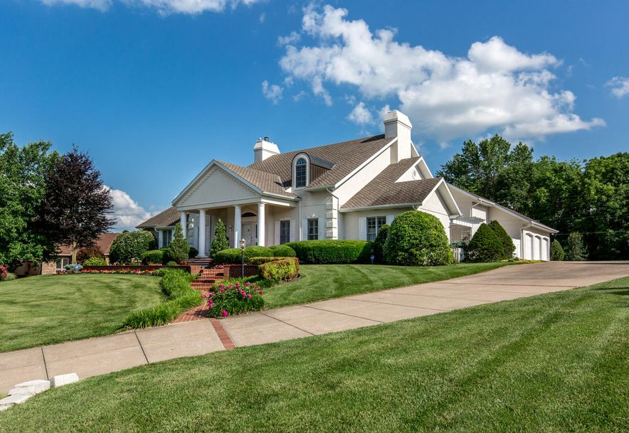 3900 East Turtle Hatch Road Springfield, MO 65809 - Photo 101