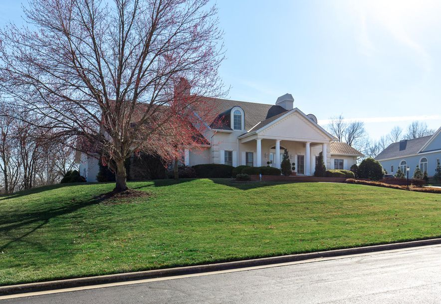3900 East Turtle Hatch Road Springfield, MO 65809 - Photo 104