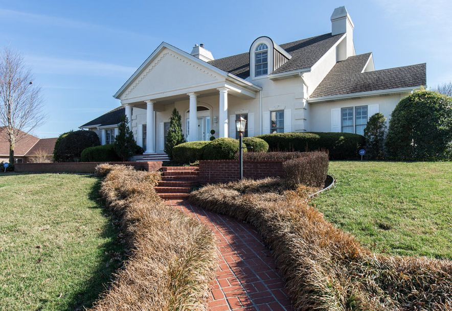 3900 East Turtle Hatch Road Springfield, MO 65809 - Photo 107