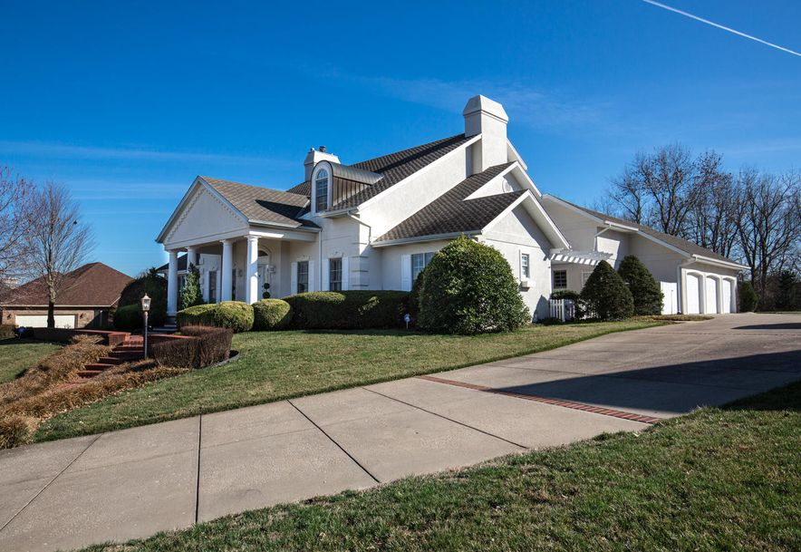 3900 East Turtle Hatch Road Springfield, MO 65809 - Photo 109