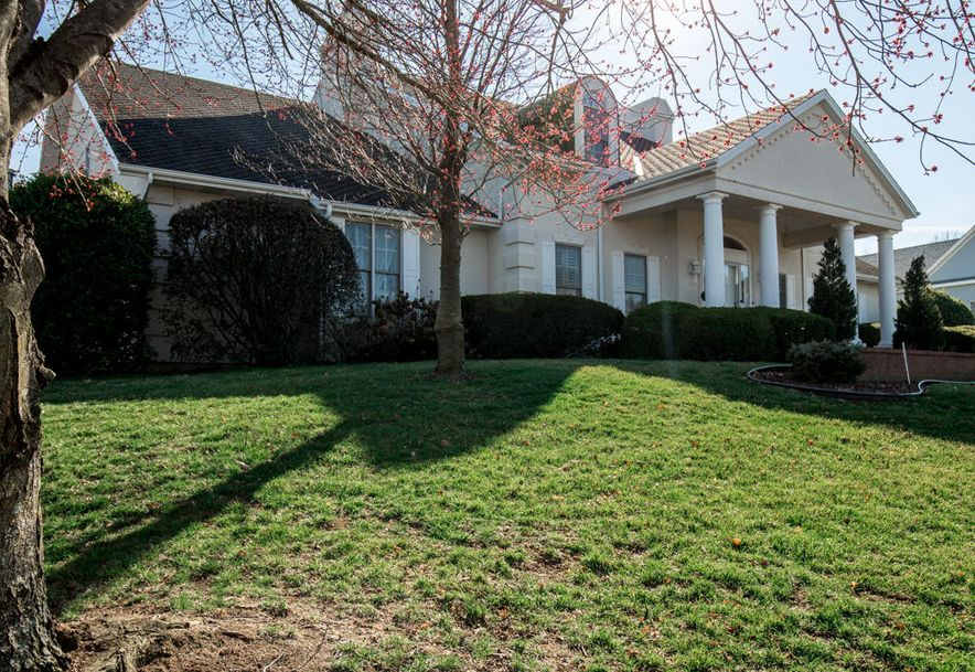 3900 East Turtle Hatch Road Springfield, MO 65809 - Photo 117