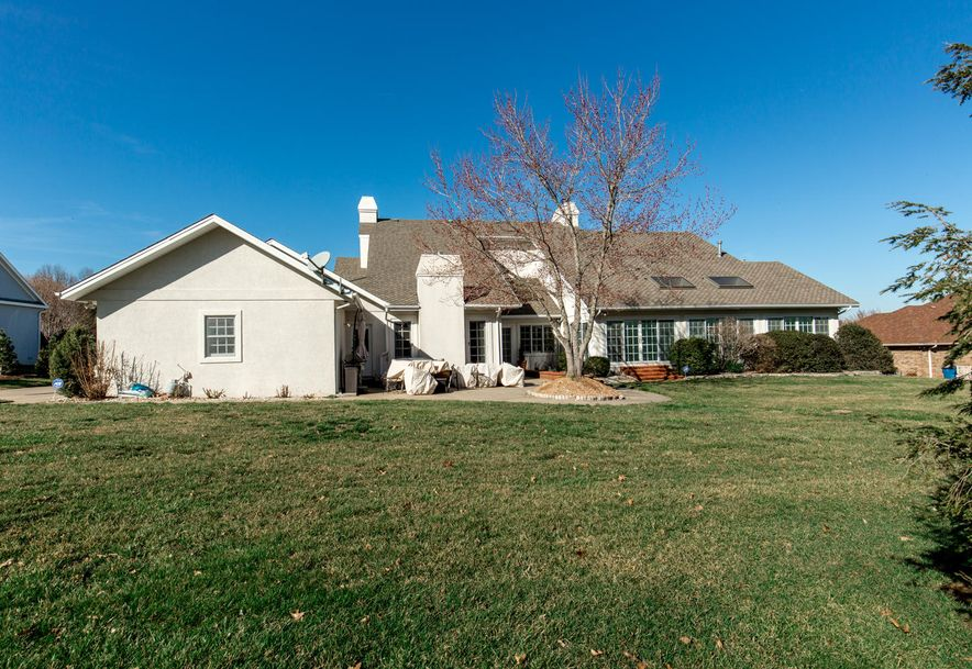 3900 East Turtle Hatch Road Springfield, MO 65809 - Photo 95