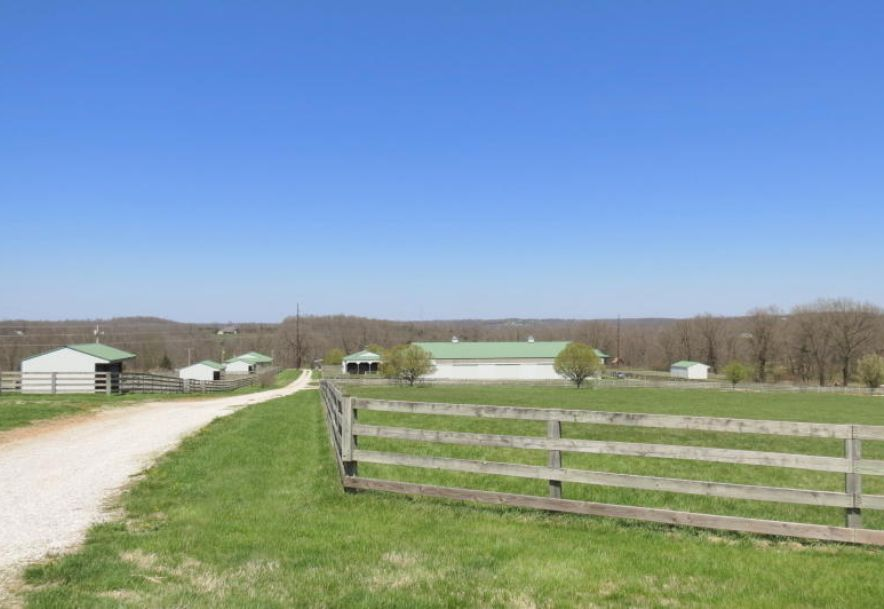 373 Holder Road Clever, MO 65631 - Photo 108
