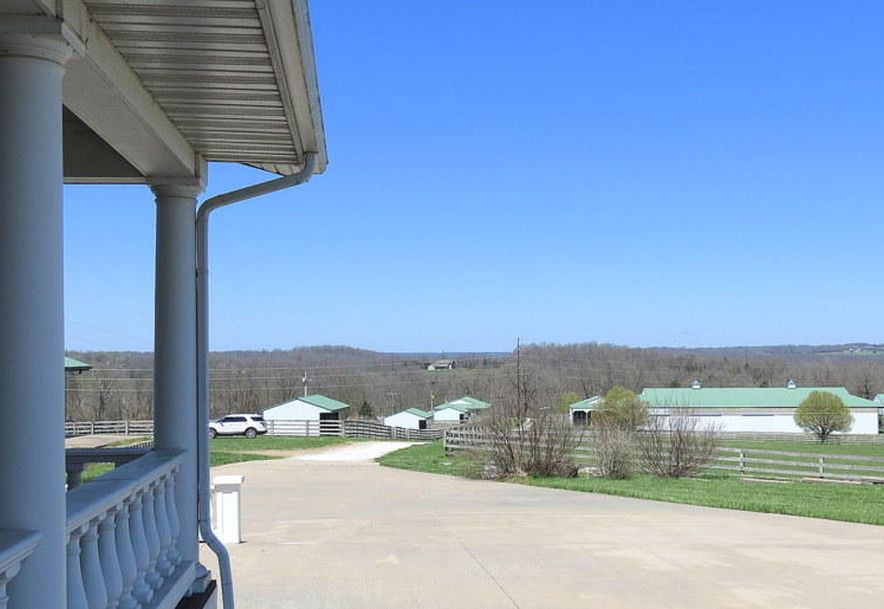 373 Holder Road Clever, MO 65631 - Photo 17