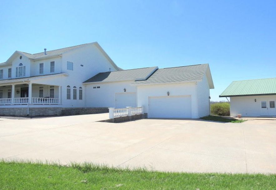 373 Holder Road Clever, MO 65631 - Photo 19