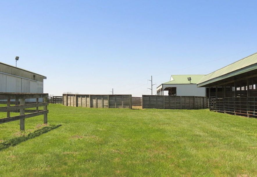 373 Holder Road Clever, MO 65631 - Photo 77