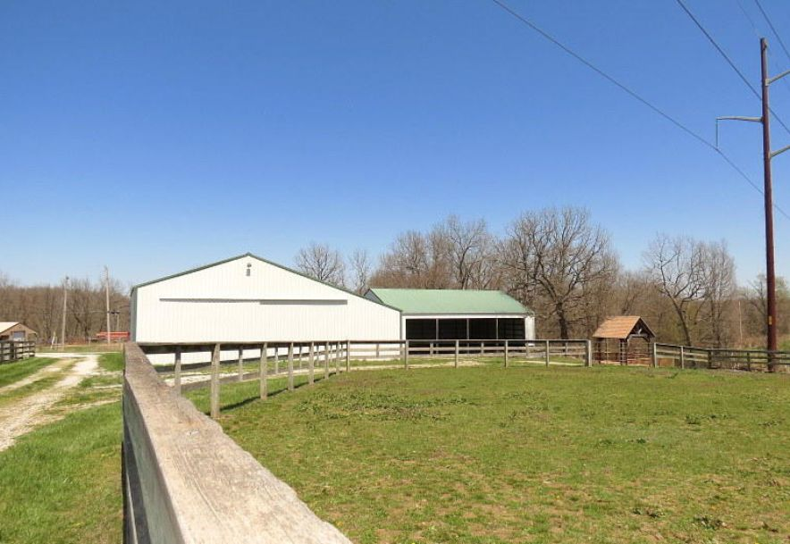 373 Holder Road Clever, MO 65631 - Photo 78