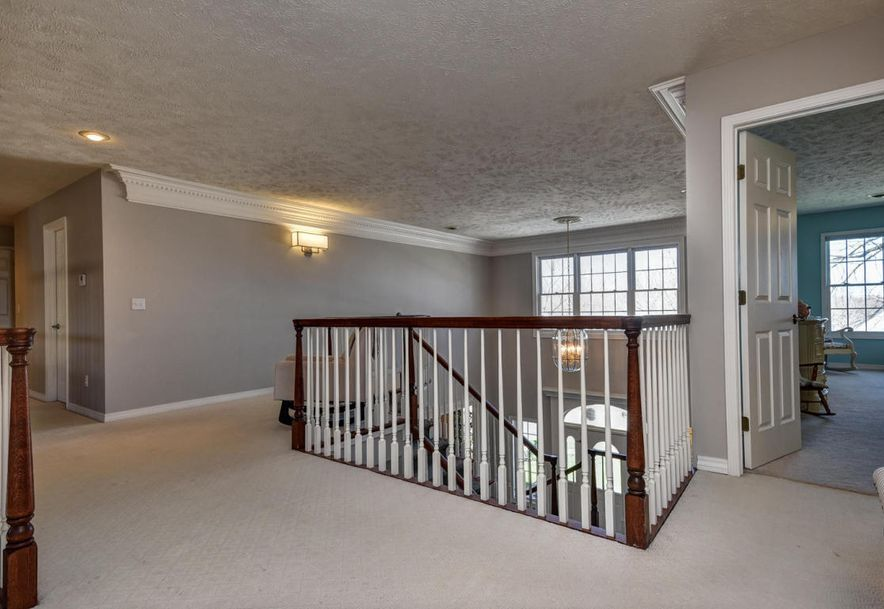 2450 South Forrest Heights Avenue Springfield, MO 65809 - Photo 40
