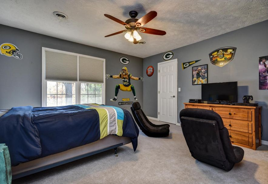 2450 South Forrest Heights Avenue Springfield, MO 65809 - Photo 41