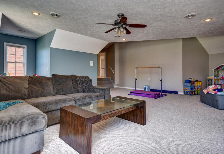 2450 South Forrest Heights Avenue Springfield, MO 65809 - Photo 43
